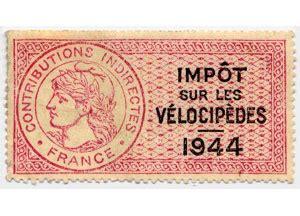 bureau de tabac timbre fiscal dessin timbres fiscaux