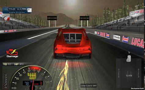 Drag Racing On Steam
