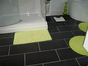 pose parquet parquets flottants parquet bois parquet With stratifie mural salle de bain