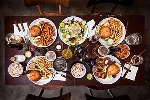 Restaurants In Ottensen : otto 39 s burger ottensen hamburg restaurant bewertungen telefonnummer fotos tripadvisor ~ Eleganceandgraceweddings.com Haus und Dekorationen