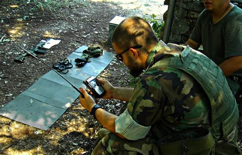best war for iphone iphone apps bring augmented reality to war tested