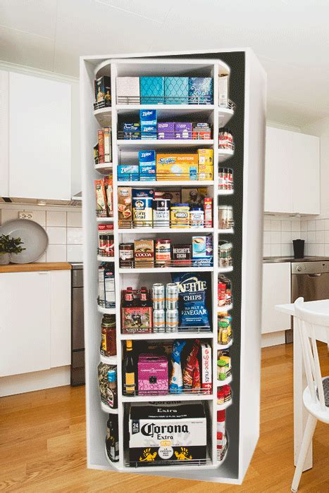 closets  organizer pantry