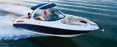 Boat Insurance Rates Average by How Much Is Boat Insurance In California Saferoad Insurance