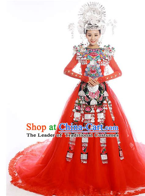 Chinese Deang Nationality Ethnic Clothes And Hat For Girls. Vera Wang Wedding Dress Emmeline. Most Beautiful Celebrity Wedding Dresses. Indian Wedding Dresses Buy Online. Indian Wedding Dresses Uk Online. Who Makes The Disney Wedding Dresses. Beach Wedding Dresses Uk High Street. Wedding Dress Style Picker. Very Open Back Wedding Dresses