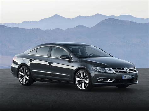 volkswagen cer 2016 2016 volkswagen cc price photos reviews features
