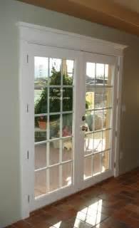 Andersen 200 Series Patio Door Lock by Patio Door Patio Door Trim Ideas