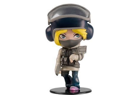 siege https iq figurine six siege official ubisoft store ubi