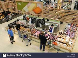 TESCO SUPERMARKET IN BAR HILL CAMBRIDGE Stock Photo, Royalty Free Image: 74619602 - Alamy