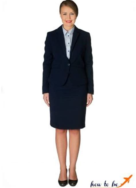 cabin crew requirements the vision requirements a future cabin crew must meet