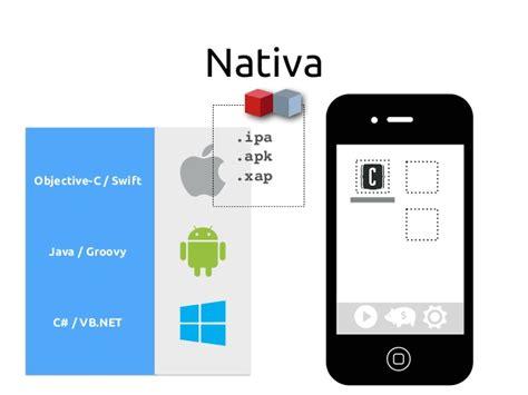 apk installer xap app co