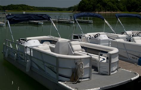 Lake Shelbyville Pontoon Rental by Lithia Springs Marina Lake Shelbyville Shelbyville Il