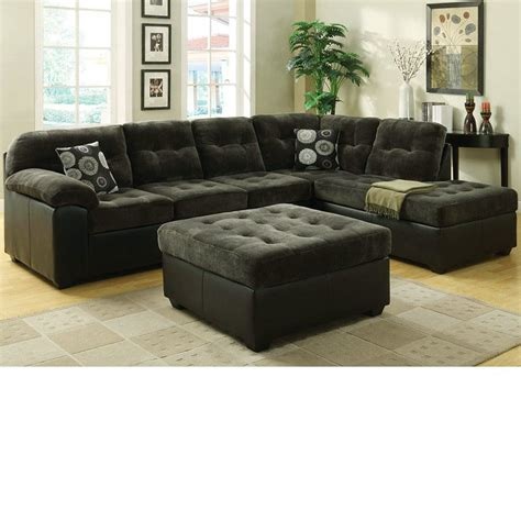 green fabric sofas for sale sectional sofa design wonderful green sectional sofa