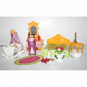 Attractive salle a manger princesse playmobil 4 for Salle a manger princesse playmobil