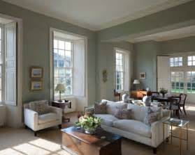 painting ideas for home interiors home interiors paint color ideas home painting