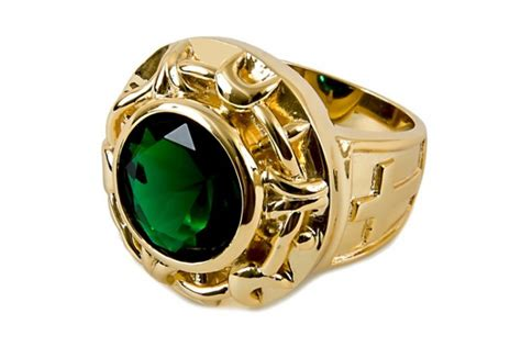 Mens Clergy Ring Style Subs622 (green Stone)  Mercy Robes. June Rings. New Beginning Engagement Rings. Quilt Wedding Rings. Engagement Ghana Wedding Rings. Flyer Engagement Rings. Trilogy Engagement Rings. Tacky Engagement Rings. Traditional Korean Rings