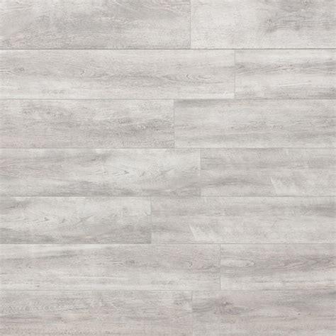 white oak laminate flooring uk kronotex glamour high gloss oak 4v flooring by falquon