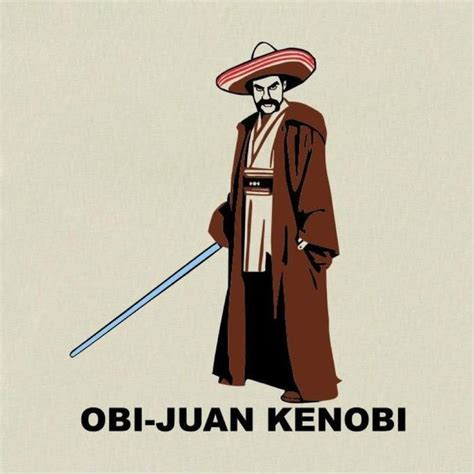 Juan Memes - juan know your meme