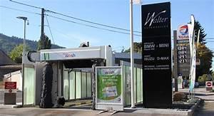 Total Wash Avis : station service garage walter chatenois concessionnaire mazda ~ Medecine-chirurgie-esthetiques.com Avis de Voitures