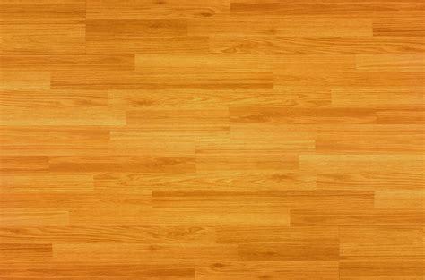 basketball floor texture texture wood background pattern wood hardwood maple basketball c dk s hardwood floors