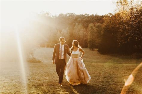 Galleries | Kate Ann Photography