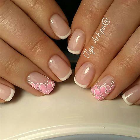 popular nail designs nail 3640 best nail designs gallery