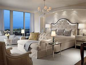 master bedroom beach style bedroom miami by cindy With interior design womens bedroom