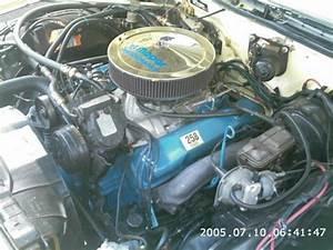 Usschrysler 1978 Chrysler New Yorker Specs  Photos  Modification Info At Cardomain