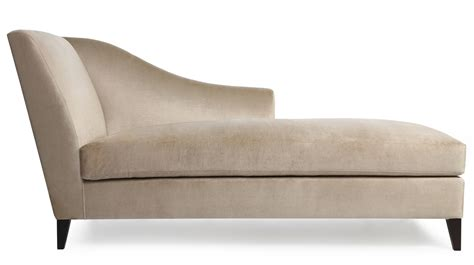 chaise longue hesperide cologne chaise longues the sofa chair company