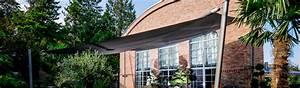Sonnensegel Elektrisch Aufrollbar : sonnensegel in elektrisch aufrollbar bad harzburg by pina gmbh sonnensegel design homify ~ Sanjose-hotels-ca.com Haus und Dekorationen