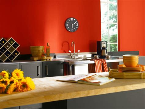 modern kitchen paint colors pictures ideas hgtv hgtv