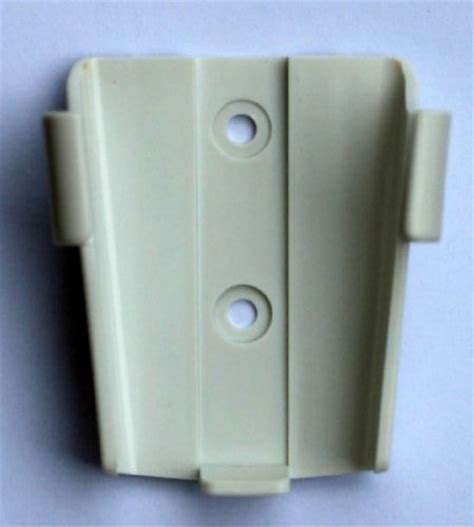 Hton Bay Ceiling Fan Remote Replacement Uc7083t by Hton Bay Harbor Ceiling Fan Remote Wall Holder