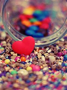 wallpaper: Love Wallpapers for Mobile Phone