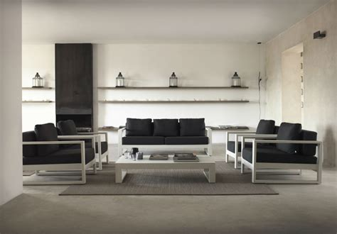 canape dexterieur design  places brin douest
