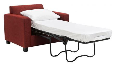 Single Fold Out Bed Chair. Fold Out Adult Cube Guest Z Bed