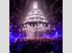 Omnia Nightclub Las Vegas Tickets No Cover Nightclubs