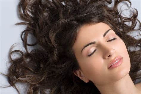 Lymphatic Drainage In Texas Lymphatic Drainage After