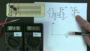 Mosfet Part4 Variable Resistor1