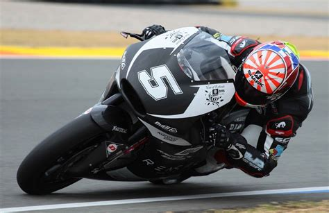 Johann Zarco Edges Sam Lowes In Valencia Moto2 Test  Mcn. Maxim Lighting. Handicap Bathrooms. Woodbridge Pools. Empty Picture Frame. Zinc Top Table. Coral Curtains. Corner Gas Fireplace. Green Dining Chairs