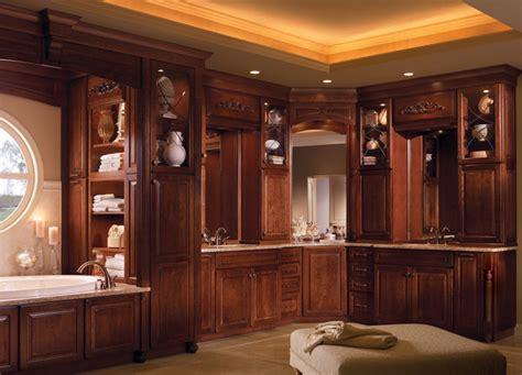 kraftmaid vanities bathroom vanities kraftmaid bathroom cabinets kitchen