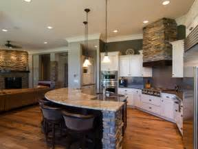 wayfair kitchen island 20 family friendly kitchen renovation ideas for your home