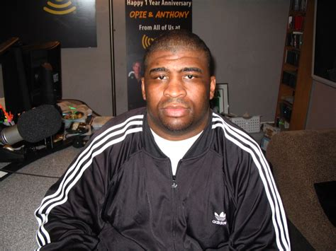 Is Patrice O'Neal married? Wiki: Wife, Death, Net Worth ...