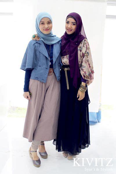 images  muslimah stylo  pinterest abaya style muslim women  hijab chic