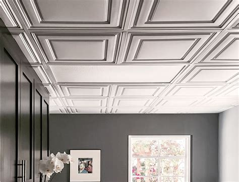 decor superstore crown molding ceiling medallions baseboards and more