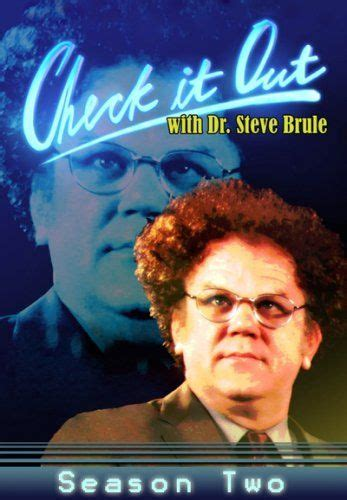 Dr Steve Brule Meme - 17 best images about favorite tv shows on pinterest sleepy hollow coven and frances conroy