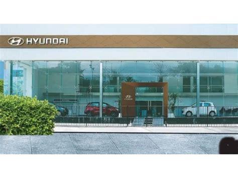 Welcome To IANS Live - LatestNews - Hyundai mulls ...