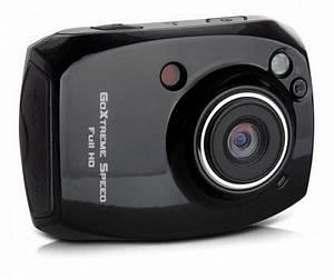 Günstige Action Cam : easypix goxtreme speed g nstige actioncam ~ Jslefanu.com Haus und Dekorationen