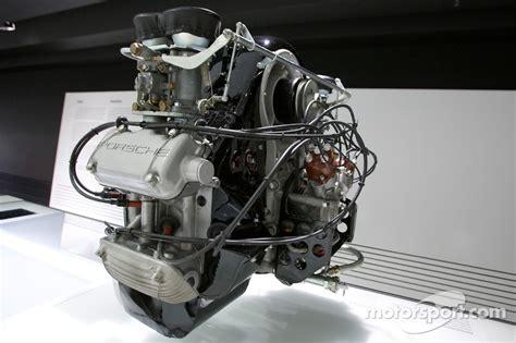 porsche typ   cylinder boxer engine furhmann  visit