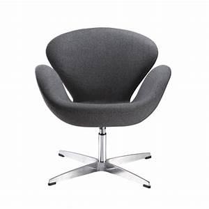 meubles du bauhaus With fauteuil jacobsen