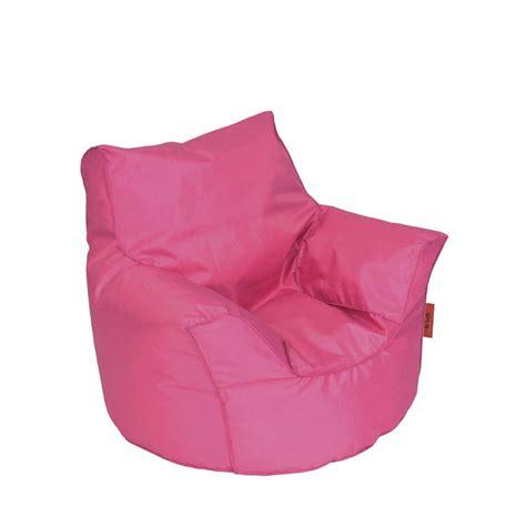 coussin pour canape d exterieur petit fauteuil à billes piccolo by drawer
