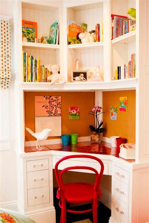 petit bureau d angle ikea choisir la meilleure chaise de bureau enfant avec cette